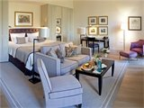 Brenners Park-Hotel & Spa - Suite