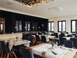 FETZ - das Loreley Hotel - Restaurant