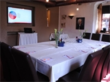 Ringhotel Jägerhof - Meeting