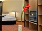 TRYP BY WYNDHAM HALLE - Suitedetail